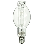 1000 Watt Metal Halide Bulbs 6 Pac