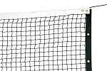 Collins Paddle Tennis Net