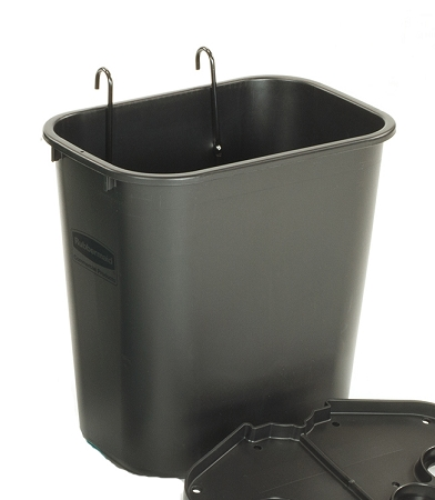 Tidi Court Replacement Basket