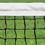 Putterman Tennis Nets