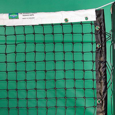 Edwards Aussie 3.0 Tennis Net