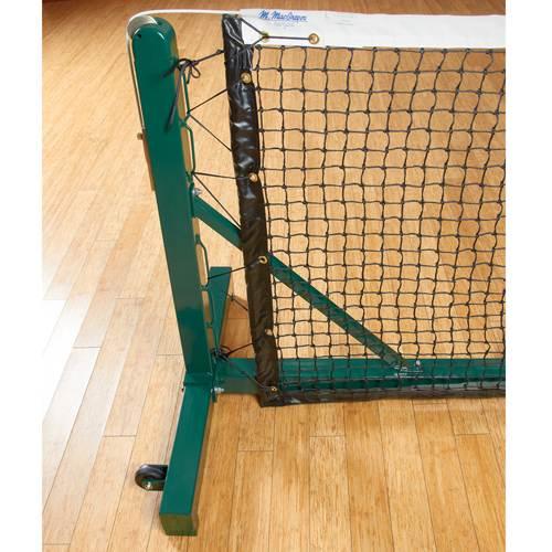 Free Standing Nets