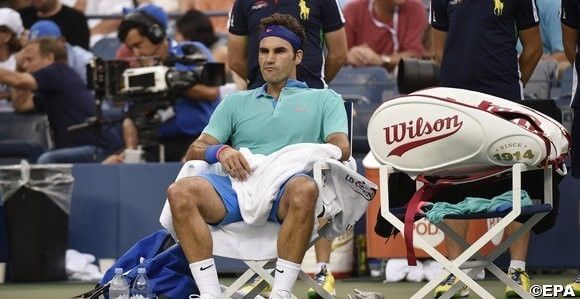 The Importance of Rest for Tennis Players