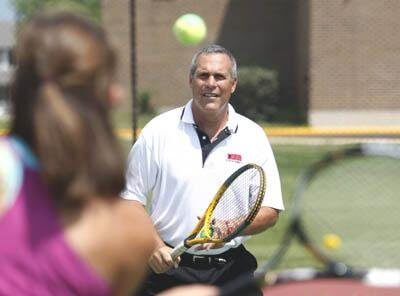 3 Essentials For Any Tennis Coach