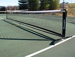 Pickleball Portable Systems