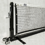 Pickleball Portable Net Systems
