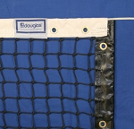 Douglas TN-30 Tournament Tennis Net