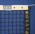 Douglas TN-36T Tapered Championship Tennis Net