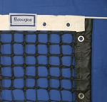 Douglas TN-36DMT Tapered Championship Tennis Net