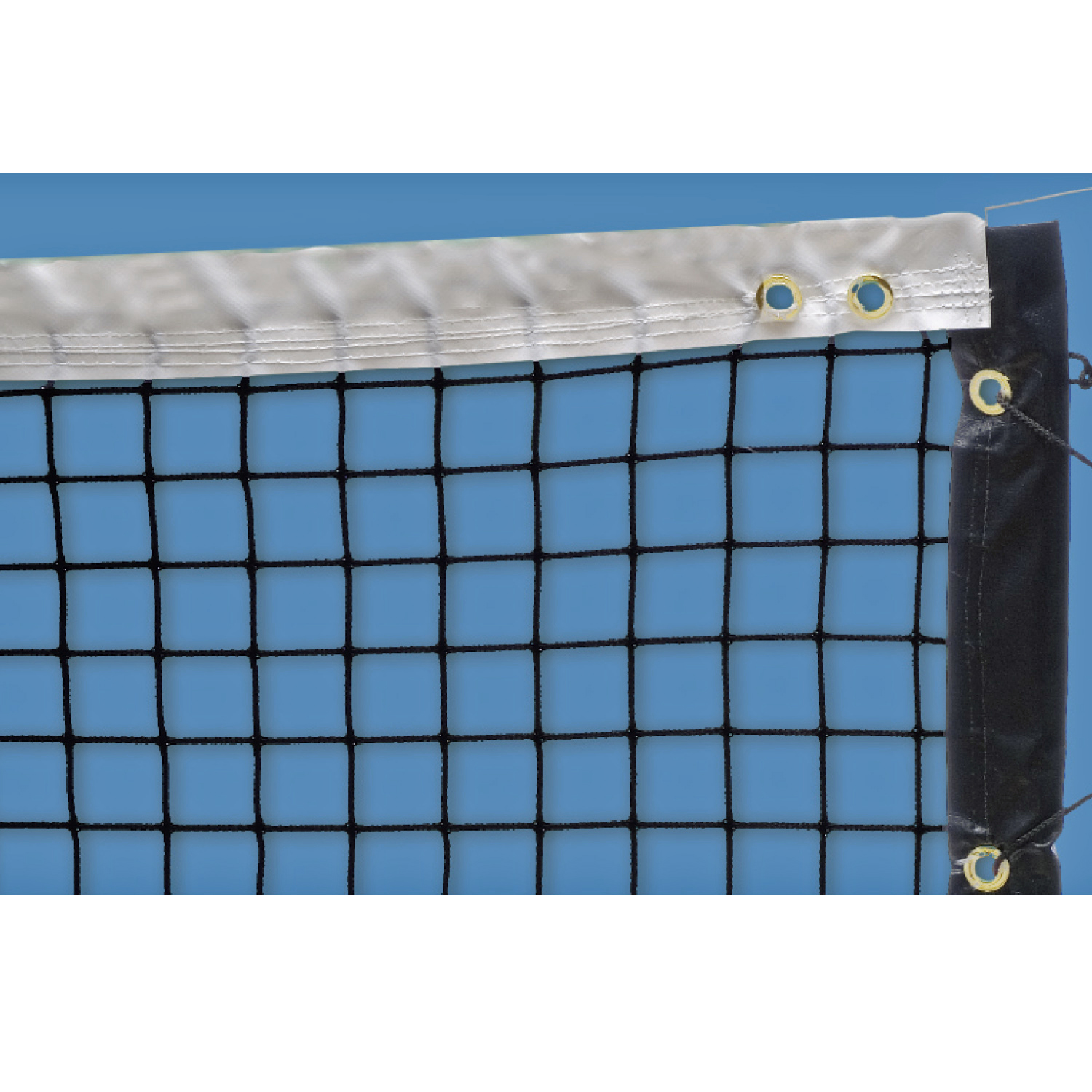 Edwards Pickleball Net 36