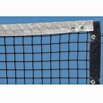 Edwards Pickleball/8 & Under Tennis Net 36