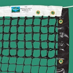 Edwards 30LS DT Tennis Net