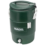 Igloo 5 Gallon Cooler