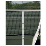 Edwards Tennis Net Center Strap