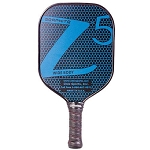 Graphite Z5 Pickleball Paddle