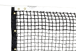 Collins All Court Double Top Tennis Net