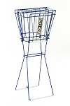 Hoag 72 Tennis Ball Basket