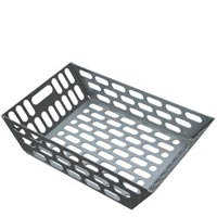 Playmate Ball Mower Replacement Basket