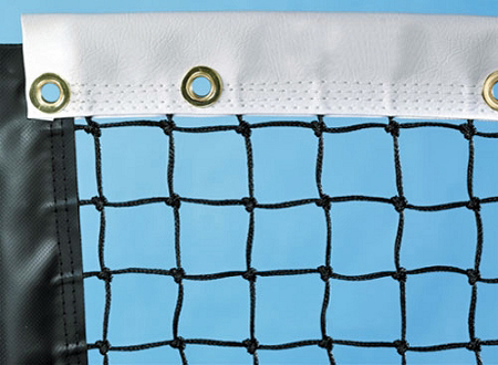 QuickStart Tennis Nets 10 & Under 33' Length