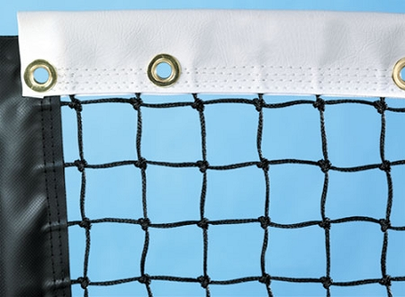 Douglas POP Tennis Net
