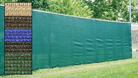 Privacy Screen 92 Quot X 150 Roll