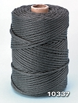 Tennis Net Lacing Cord Spool 500'