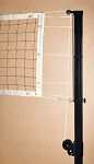 VBS-3.5 Square Volleyball Poles