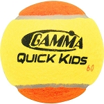 Quick Kids 60 Ball (60 Bag)