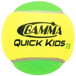 GAMMA Quick Kids 78 Ball (60 Bag)