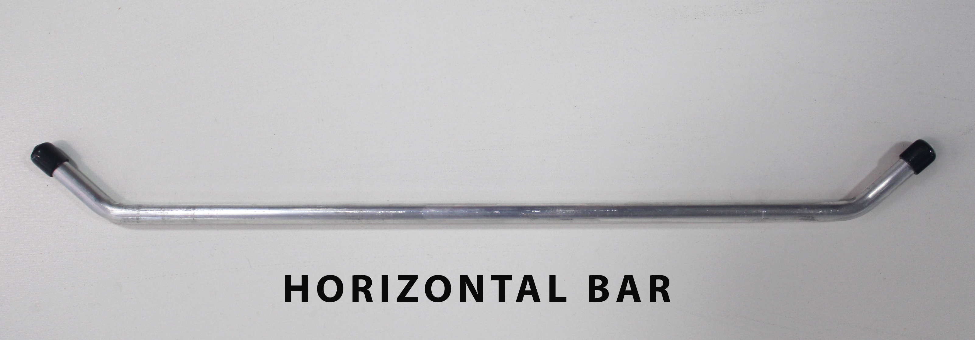 Match Point Horizontal Replacement Bar