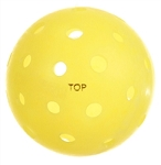 TOP Outdoor Pickleball (72 Balls)