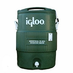 Igloo 10 Gallon Cooler