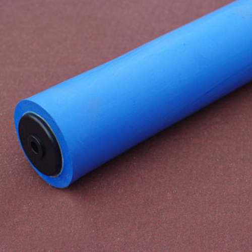 Miracle Dri PVA Replacement Roller