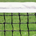 Putterman Paddle Tennis Net