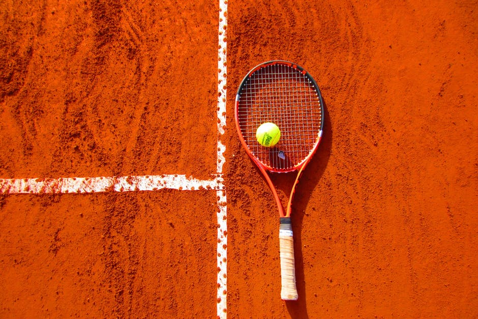 Understanding QuickStart Tennis: Benefits, Equipment, and More