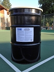 TCS Cushion Base Coat 55-Gal Drum