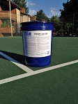 TCS Court Color Ready To Use 5 Gal Pail