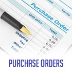 Purchase Order Agreement