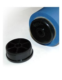 Rol-Dri Replacement End Cap