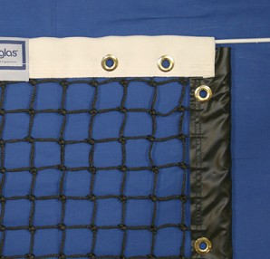 Douglas TN-45 Professional Tennis Net