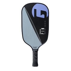 GAMMA Pin Elongated Pickleball Paddle