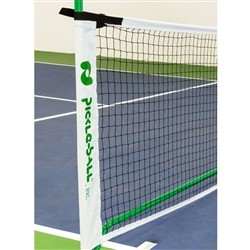 3.0 Tournament System Replacement Net